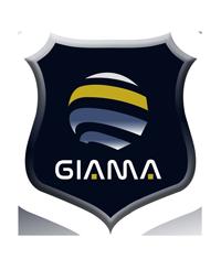 Giama