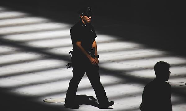 Guardia giurata: in divisa o in borghese?