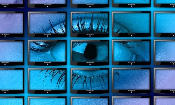 Televigilanza o videosorveglianza: che differenza c'è?