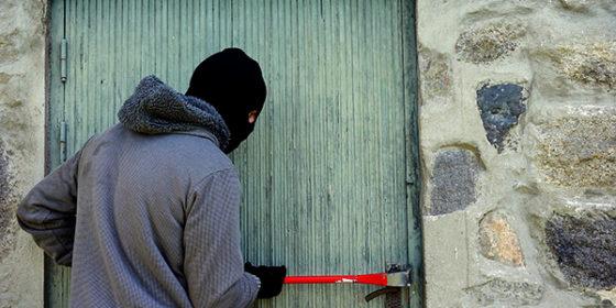 furti in appartamento, ladri di appartamento, giama