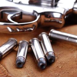 porto d'armi